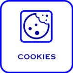 cookies_lions_108l