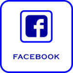 facebook_lions_108l