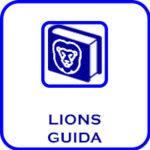 guida_lions_lions_108l