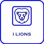 i_lions_lions_108l