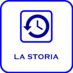 la_storia_lions_108l