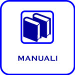 manuali_lions_108l