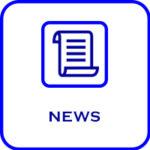 news_lions_108l