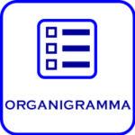 organigramma_lions_108l