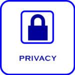 privacy_lions_108l
