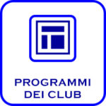 programmi-club_lions_108l