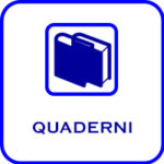 quaderni_lions_108l