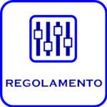 regolamento_lions_108l