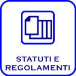 statuti_regolamenti_lions_108l