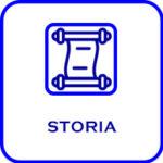 storia_lions_108l