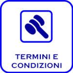 termini_condizioni_lions_108l
