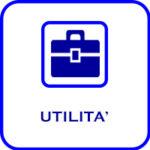 utilita_lions_108l