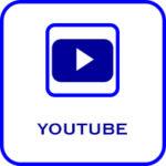 youtube_governatore_lions_108l