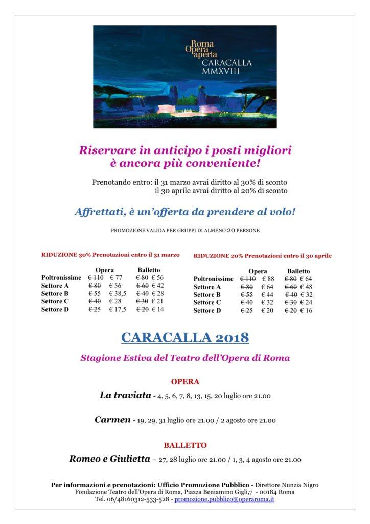 caracalla-30-20-promozione1