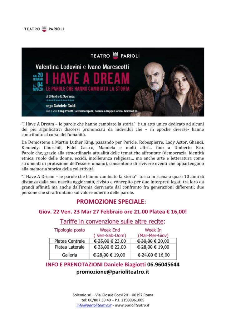 i-have-a-dream_teatro-parioli_promozioni-cral1