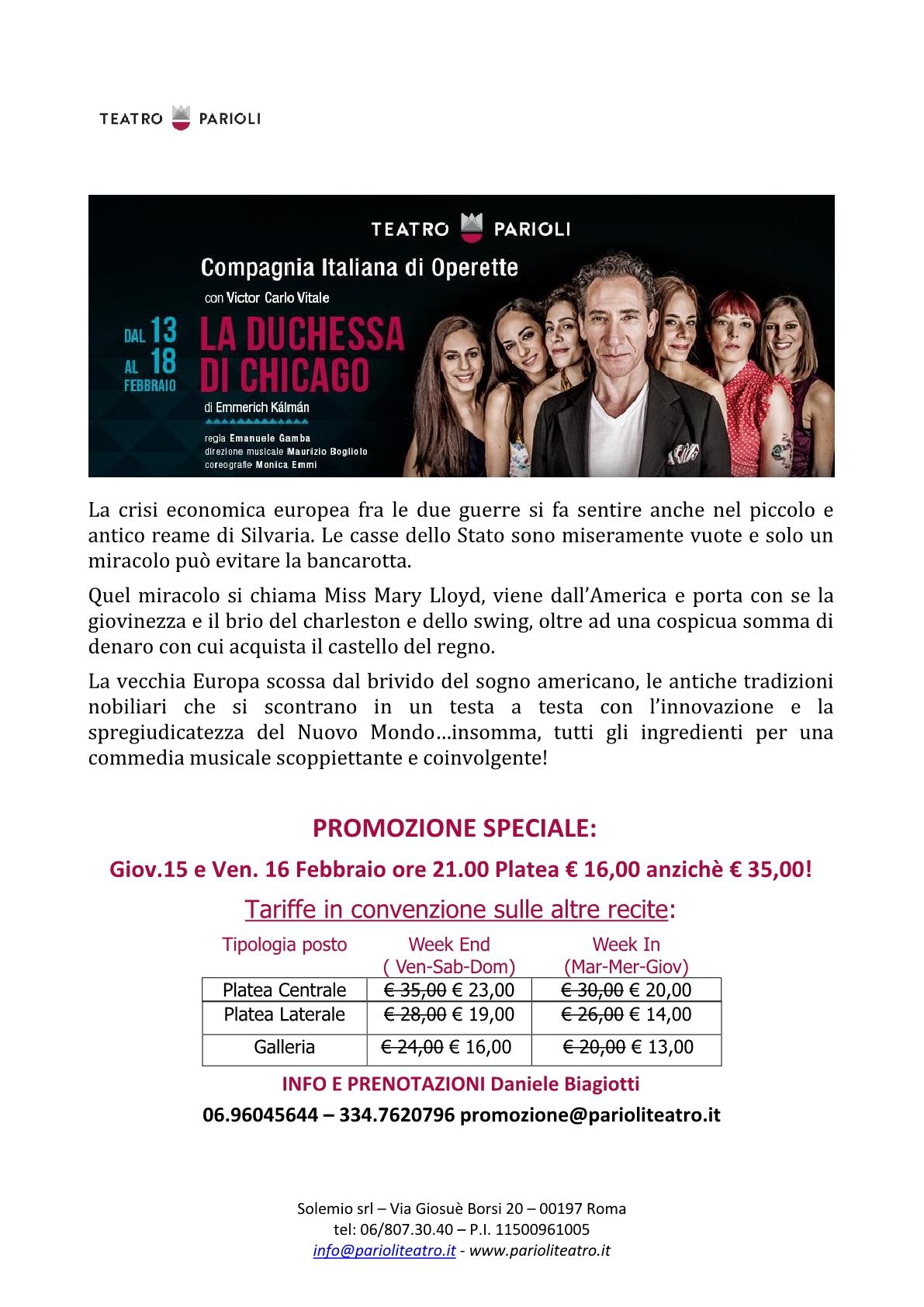 la-duchessa-di-chicago_teatro-parioli_promozioni-cral1