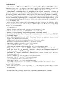 cv-antonio-marchetti2