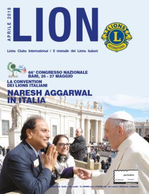 lion-aprile-2018