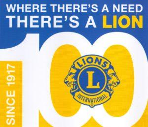 logo-dove-ce-bisogno-ce-un-lion