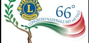 Decisioni del congresso di Bari