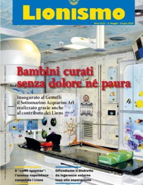 lionismo-5_pagina_01