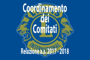 coordinamento_comitati_sfondo_lions