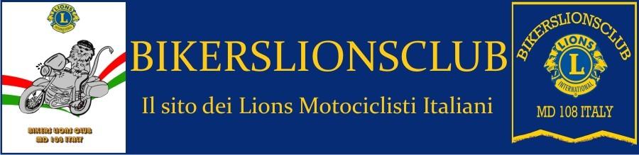I Lions Bikers contribuiscono alla rinascita di ...